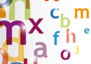logo glossaire CFCB