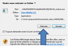 activation plugin étape 2